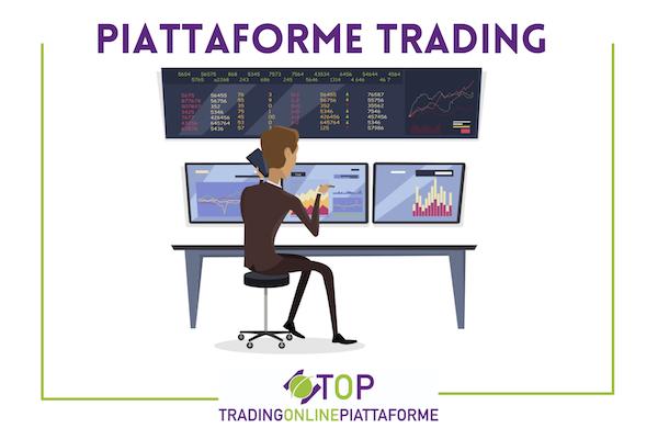 piattaforme sicure di trading online